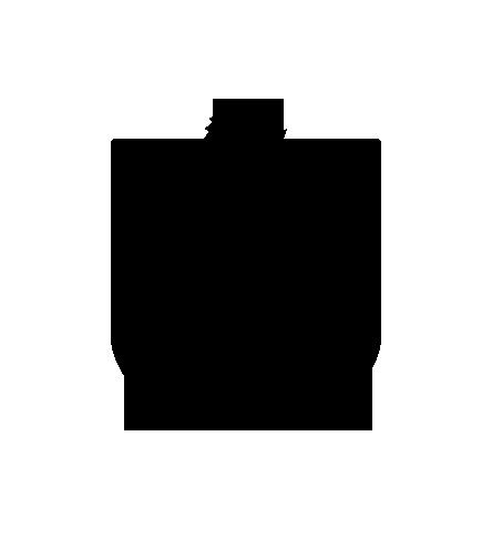 logo-retina-white bw